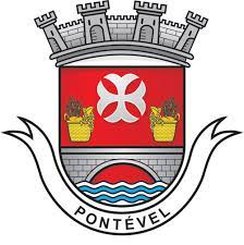 Freguesia de Pontével - ordenacao-heraldica